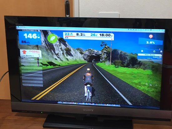 zwift_play22